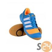 Adidas PERFORMANCE court stabil 11 Kézilabda cipö M18443