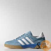 Adidas Kézilabda cipő Hb spezial M18444