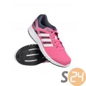 Adidas PERFORMANCE duramo 6 k Futó cipö M18647