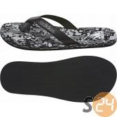 Adidas Papucsok, szandálok Eezay marble m M19062