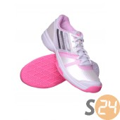 Adidas PERFORMANCE galaxy allegra iii Tenisz cipö M19766