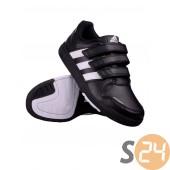 Adidas PERFORMANCE lk trainer 6 cf k Utcai cipö M20055