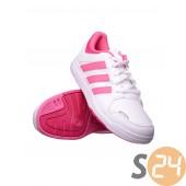 Adidas PERFORMANCE lk trainer 6 k Utcai cipö M20065