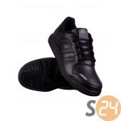 Adidas PERFORMANCE lk trainer 6 k Utcai cipö M20069