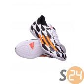 Adidas PERFORMANCE f5 in j (wc) Foci cipö M20119