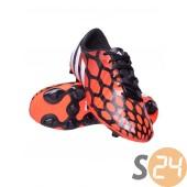 Adidas PERFORMANCE predito instinct fg j Foci cipö M20159