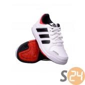 Adidas PERFORMANCE lk trainer 6 k Utcai cipö M20284