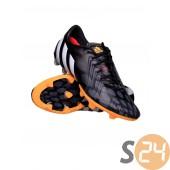 Adidas PERFORMANCE predator instinct fg Foci cipö M22227
