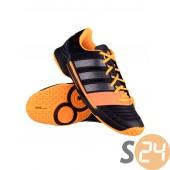 Adidas PERFORMANCE adipower stabil 11 Kézilabda cipö M22762