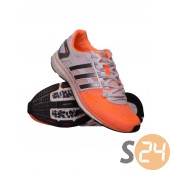 Adidas PERFORMANCE adizero adios boost w Futó cipö M22914