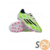 Adidas PERFORMANCE f10 ag j Foci cipö M25016