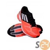 Adidas PERFORMANCE adizero tempo 6 m Futó cipö M25618