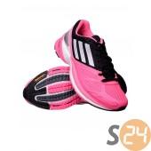 Adidas PERFORMANCE adizero tempo 6 w Futó cipö M25620