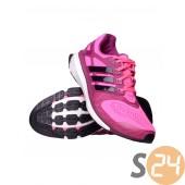 Adidas PERFORMANCE energy boost 2 esm w Futó cipö M29746