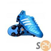 Adidas PERFORMANCE 11questra fg j Foci cipö M29859