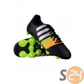 Adidas PERFORMANCE nitrocharge 4.0 fg j Foci cipö M29915