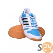 Adidas PERFORMANCE volley ligra Kézilabda cipö M29952