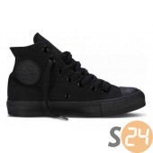 Converse Utcai cipő Chuck taylor all star M3310C
