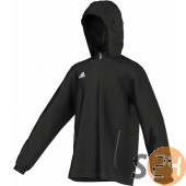Adidas Kabát Coref rai jkty M35321