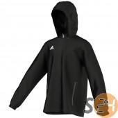 Adidas Kabátok Coref rai jkt M35323