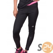 Adidas PERFORMANCE sn long tight w Running nadrág M35694