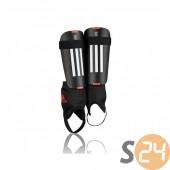 Adidas Sípcsontvédő 11club M38632