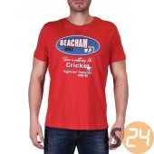 Broadway all american Rövid ujjú t shirt M45728-0600