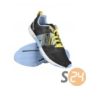 Reebok r crossfit sprint 2 Cross cipö M47621