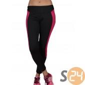 Adidas PERFORMANCE tf cw tight Fitness capri M61414