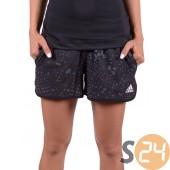 Adidas PERFORMANCE w rsp t short Tenisz szoknya M61812