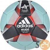 Adidas Labda Stabil replique M62077
