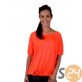 Adidas PERFORMANCE climachill wtee Fitness t shirt M63978