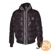 Mission milan Utcai kabát M66999-0001