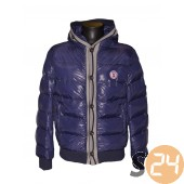Mission milan Utcai kabát M66999-0400