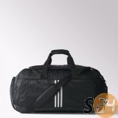 Adidas Performance 3s per tb m Sporttáska M67806