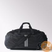 Adidas Sport utazótáska 3s per tb l M67810