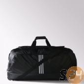 Adidas Sport utazótáska 3s per tb xlw M67824