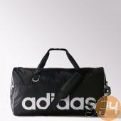 Adidas Sport utazótáska Lin per tb m M67871