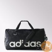 Adidas Sport utazótáska Lin per tb l M67875
