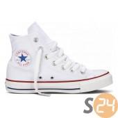Converse Utcai cipő Chuck taylor all star M7650C