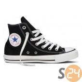 Converse Utcai cipő Chuck taylor all star M9160C