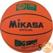 Mikasa iskolai kosárlabda, 5 sc-5787