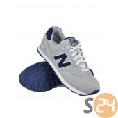 New Balance new balance Utcai cipö ML574POY