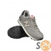 New Balance new balance Utcai cipö ML574UKG
