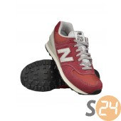 New Balance 574 Utcai cipö ML574VBU