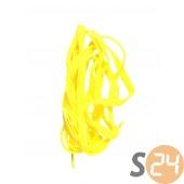 Dc dc cipőfűző yellow Egyeb MRLACY-YELL