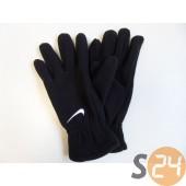 Sapka, Sál, Kesztyű Fleece gloves l black/white N.WG.05.010.XS