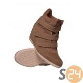 Norah sienna Utcai cipö N13015-0300