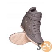 Norah delia Utcai cipö N13020-0010