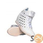 Norah delia Utcai cipö N13020-0100